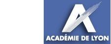 16-Académie Lyon