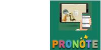 11-Pronote