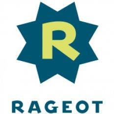 Logo de Rageot