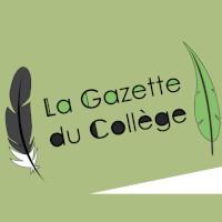 01-La Gazette du Collège